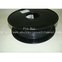 Buy cheap High Strength Good Performance Special Filament , Fluorescent Filament For 3D Printer product