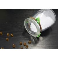 Buy cheap Raw Melamine Moulding Powder For Compression , Transfer Or Injection Moulding product