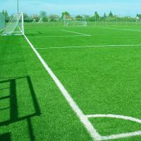 Buy cheap Easy Maintained Tennis Court Artificial Grass Carpet Rug Anti Aging Flooring product