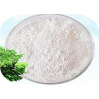 Buy cheap Tacrolimus Protopic Powder Drug CAS 104987-11-3 Ointment Pharmaceutical Antibiotics product