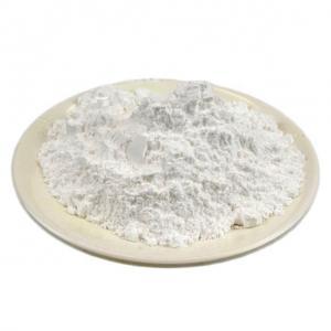 Buy cheap Sodium 4 CPA Plant Growth Hormone 96% TC Powder 122 88 3 ICAMA product
