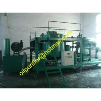 Hydraulics For Cars Images Images Of Chongqing