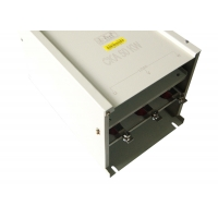 Buy cheap CKA40KW 3 Phase Thyristor Power Controller , CUL Scr Electronic Voltage from wholesalers