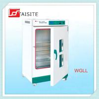 Buy cheap high temperature oven product