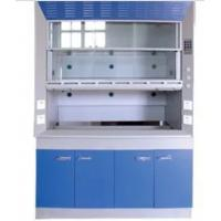 Buy cheap Laboratory School Ventilation System Chemical Fume Extraction Hood Lab Furniture product