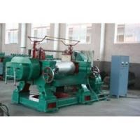Buy cheap (Multifunctional) Two Roll Rubber Mixing Mill product