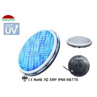 Buy cheap Blue IP68 Swimming Pool LED Lights RGB Synchronous Control For Family Pool product