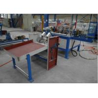 Quality Industrial And Home Use Brick Force Wire Mesh Welding Machine for sale