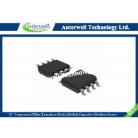 Buy cheap ILD205T Optocoupler, Phototransistor Output, Dual Channel, SOIC-8 package from wholesalers