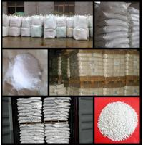 Buy cheap food grade Trisodium phosphate 98% from wholesalers