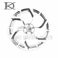 Buy cheap 22 Inch Forged Wheels product