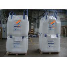 Buy cheap Factory Price 100% Virgin PP Woven FIBC Bags /Jumbo Bag for PVC Powder and Dye Grannular product