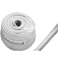 Buy cheap Glass Fiber Packing product