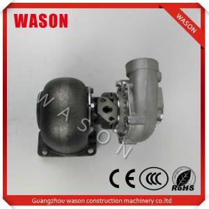 OEM Turbocharger 6D31 Turbo Kobecle SK200-3 ME088488 Excavator Accessories