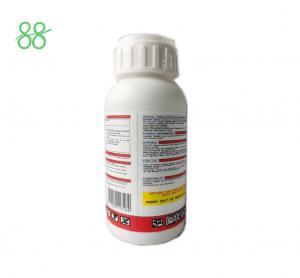 Buy cheap Clofentezine 50% SC Agricultural Insecticides Liquid Cas 74115 24 5 product