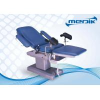 Buy cheap Multifunctional Automatic Gynecological Table For Pregnant Woman product