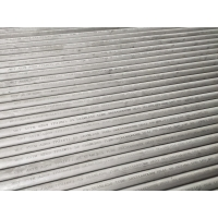 Buy cheap ASTM A269 TP316Ti ( UNS S31635 ) STAINLESS STEEL SEAMLESS PIPE product