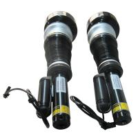 Buy cheap Mercedes W221 S-Class w/Airmatic only Front Air Suspension Strut A2213204913 from wholesalers