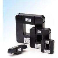 Buy cheap China split core current transformer product