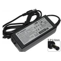 Buy cheap 60W 19V3.16A New AC Adapter Supply For HP Laptop Power Adaptor For Inspiron 1000/1300/1200 product