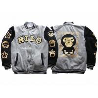 China Branded Hoodies Jackets Shoes Jeans Accept Paypal on sale