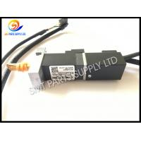 Buy cheap SMT JUKI FX-1/R Axis T Motor 40068459 HC-BH0136L-S14 Original new to sell from wholesalers