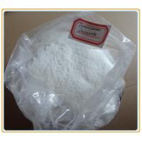 China CAS 5721-91-5 Raw Testosterone Powder Decanoate For Promoting Male Genital Growth on sale