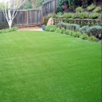 Buy cheap Strict Tested Artificial Sports Turf Harmless To Human SGS CE Approved from wholesalers