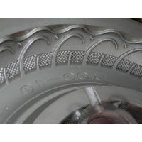 Buy cheap vehicle Motorcycle Tyre Mould product