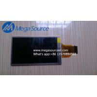 Buy cheap SHARP 3.5inch LS035B7UA04A LCD Panel from wholesalers