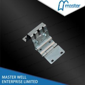 Buy cheap standard garage door hardware/ garage door hinge/ garage door accessories product