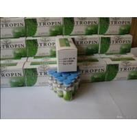Buy cheap Kigtropin Rhgh from wholesalers