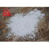 Buy cheap School Chalk Grade Calcium Carbonate Powder Price to Thailand product