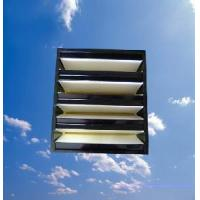 Buy cheap H13 V-Shape HEPA Filter for Air Conditioner product