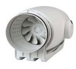 Cheap SF-G Power axial flow fan 220V 8''/10'' wholesale
