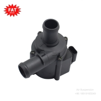 Buy cheap Volkswagen Beetle Jetta Passat Q7 Q5 Electric Inverter Water Pump 06H121601J product