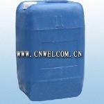 Buy cheap Acetic Acid Glacial 99%min product