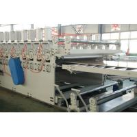 Buy cheap PVC Foam Board Machine , PVC Furniture Board For Litchen Cabinet from wholesalers