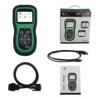 Buy cheap YD509 CAN OBDII Code Reader EOBD OBDII Code Reader product