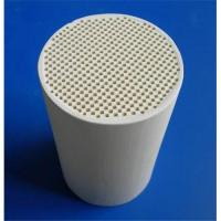 China Disel Particulate Filter on sale