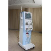 Buy cheap Hemodialysis Equipment (Double Pump) from wholesalers