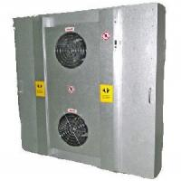 Buy cheap FFU Fan Filter Unit for Hospital and Healthcare product