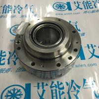 Buy cheap 029 25041 000  SEAL DOUBLE SHAFT SEAL DOUBLE SHAFT K1-2  029-25041-001 product