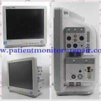Mindray Beneiew T8 Remote Patient Monitoring System PN 6800A-01001-06