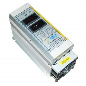 Buy cheap Three Phase Scr Thyristor Power Controller product