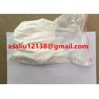 Buy cheap C21H29FN2O3 Pharmaceutical Intermediates 5FMDMB2201 Powders CAS 889493-21-2 from wholesalers
