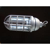 Buy cheap Explosionproof Die-Cast Aluminum philips Vapor Proof Lights, Vapor Proof Lighting Fixture (BV) from wholesalers