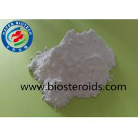 Buy cheap Safety 1-Testosterone Anabolic Steroids Powder CAS 58-22-0 MF C19H28O2 product