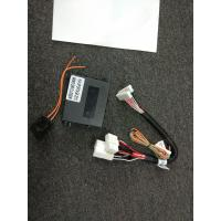 Buy cheap Plastic OBD Car Window Closer 4 Window Auto Up System For KIA Sportage 2013 product