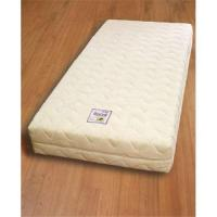 Quality 18cm Natural Latex and Memory Foam Combined Bedding mattress for sale